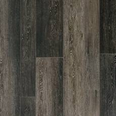 Prestwick Rigid Core Luxury Vinyl Plank - Cork Back