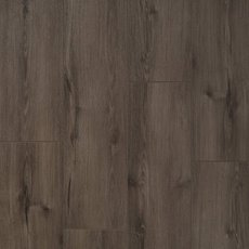 Muse Rigid Core Luxury Vinyl Plank - Cork Back