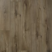 Nevada Rigid Core Luxury Vinyl Plank - Cork Back