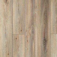 Palliser Rigid Core Luxury Vinyl Plank - Cork Back