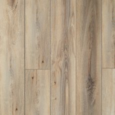 Palliser Rigid Core Luxury Vinyl Plank - Cork Back