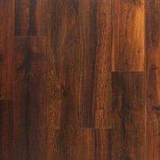 Sequoia Rigid Core Luxury Vinyl Plank - Cork Back