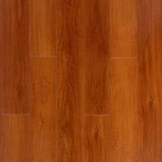 Adelino High Gloss Rigid Core Luxury Vinyl Plank -Cork Back