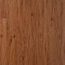 Hartley Rigid Core Luxury Vinyl Plank - Cork Back