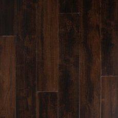 Wymore Rigid Core Luxury Vinyl Plank - Cork Back