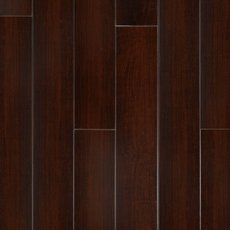 Beckville Rigid Core Luxury Vinyl Plank - Cork Back