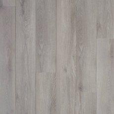 Concord Rigid Core Luxury Vinyl Plank - Cork Back
