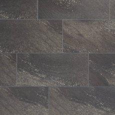 Torrione Rigid Core Luxury Vinyl Tile - Cork Back