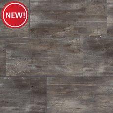 New! Portland Tile with Cork Back