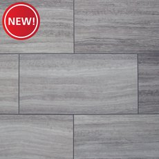 New! Burnside Tile with Cork Back