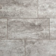 Urban Walk Rigid Core Luxury Vinyl Tile - Cork Back