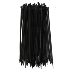 Work Pro 11in. UV Cable Tie - 100pk.