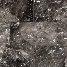 Centurion Gray Polished Marble Tile