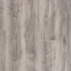 Old World Oak Water-Resistant Laminate