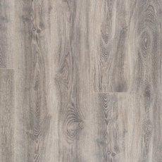 Old World Oak Water-Resistant Laminate