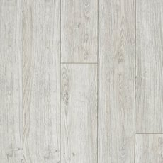 Alabaster Oak Water-Resistant Laminate