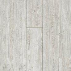 Alabaster Oak Water-Resistant Laminate