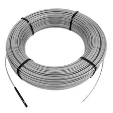 Schluter Ditra-Heat 120-Volt Heating Cable