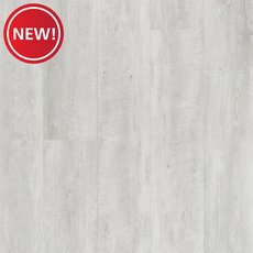 New! Ralston Plank with Cork Back