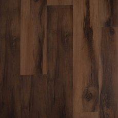 Smokehouse Rigid Core Luxury Vinyl Plank - Cork Back