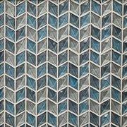 Baron Marquis Glass Mosaic