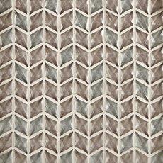 Grace Marquis Glass Mosaic
