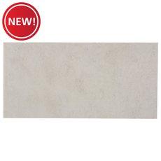 New! Harmony Grey Porcelain Tile