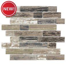 Julyo Wood Plank Ceramic Tile 7 X 20 100066737 Floor