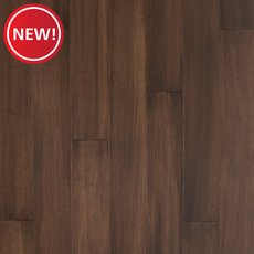New! Moroten Distressed Locking Stranded Engineered Bamboo