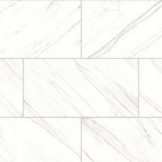 Vanglih Polished Porcelain Tile