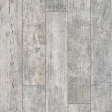 Xtrem Smoke Wood Plank Porcelain Tile