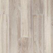Highgate Light Wood Plank Porcelain Tile