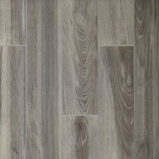 Highgate Dark Wood Plank Porcelain Tile