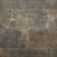 Barclay Dusk Porcelain Tile