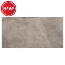 Beachwalk Split Face Slate Panel Ledger X Floor - Daltile beachwood