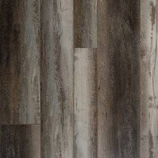 Luna Eclipse Rigid Core Luxury Vinyl Plank - Cork Back