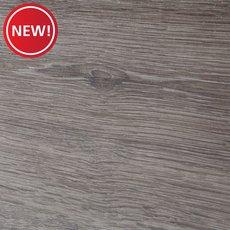 Exotica Espresso Wood Plank Porcelain Tile 6 X 36