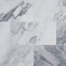 Masselina Sandblast Marble Tile