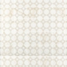 Prestige Decor Polished Ceramic Tile