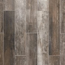 Fair Haven Wood Plank Porcelain Tile