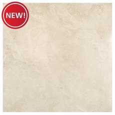New! Montrose Beige Porcelain Tile