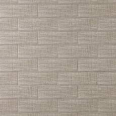 Pearl Essence Linen Polished Ceramic Tile