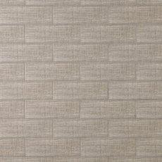 Pearl Essence Linen Polished Ceramic Tile