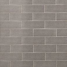 Pearl Essence Tribal Polished Ceramic Tile
