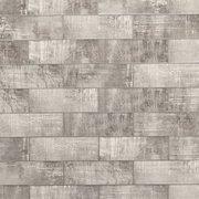 Urban Groove Matte Ceramic Tile