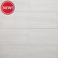 Terra Nuova Brushed Marble Tile 16 X 24 921100661