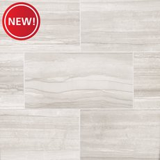 New! Coronado Gris High Gloss Ceramic Tile