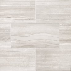 Coronado Gris High Gloss Ceramic Tile