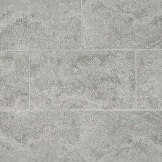 Merlino High Gloss Ceramic Tile