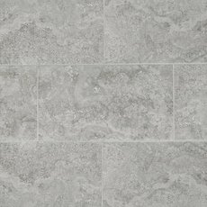 Merlino Polished Ceramic Tile